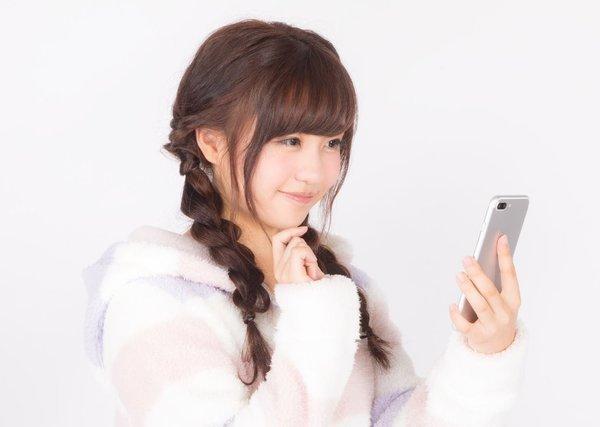 kawamurayukaIMGL0434.jpg